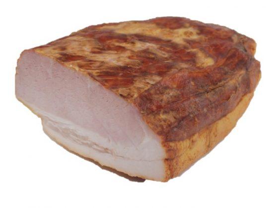 szynka chlebowa